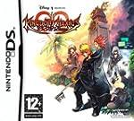 Kingdom Hearts 358/2 Days (Nintendo D...