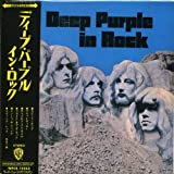 In Rock by Deep Purple (2006-02-13)