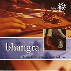 Top 34 All time hits Punjabi Songs