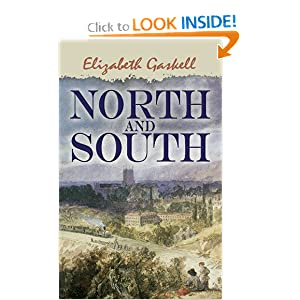 North and South (Dover Books on Literature and Drama) ebook downloads