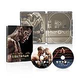サウスポー Blu-ray コレクターズ・エディション(スチールブック仕様・日本オリジナルデザイン) ランキングお取り寄せ