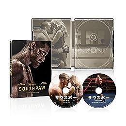 �������ݡ� Blu-ray ���쥯�����������ǥ������(��������֥å����͡����ܥ��ꥸ�ʥ�ǥ�����)