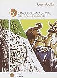 img - for Burumballa book / textbook / text book