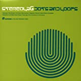 Dots and Loops - Stereolab