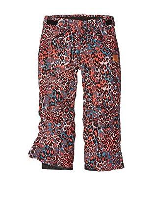 Chiemsee Pantalón Esquí (Multicolor)