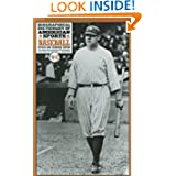 Biographical Dictionary of American Sports: Baseball, Revised and Expanded Edition^L Q-Z
