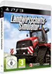 Landwirtschafts Simulator [import all...