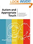 Autism and Appropriate Touch: A Photo...