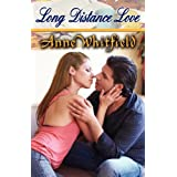 Long Distance Loveby Anne, Whitfield