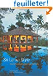 Sri Lanka Style: Tropical Design And...