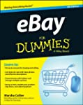 eBay For Dummies (For Dummies (Busine...