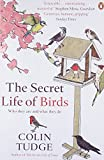 The Secret Life of Birds: Who they are and what they do