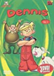 Dennis, Vol. 1, Episoden 01-09 [3 DVDs]
