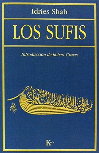 Los Sufís (Sabiduría Perenne)