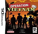 Operation: Vietnam (Nintendo DS)