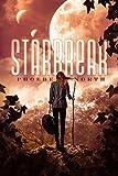 Starbreak (The Starglass Sequence)