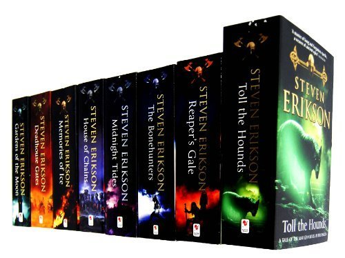 steven-erikson-8-books-collection-set-vol-1-8-the-malazan-book-of-the-fallen-toll-the-hounds-reapers