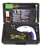 UV Leak Detection Kits