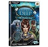 echange, troc Empress of the Deep - The Darkest Secret (PC CD) [import anglais]