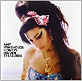 Lioness: Hidden Treasures [VINYL] Amy Winehouse
