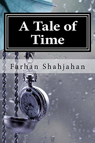 A Tale of Time