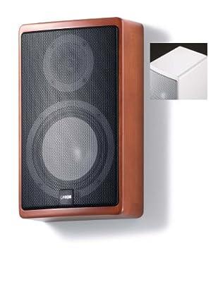 Canton Ergo 610 Speaker (pair, White) by Canton