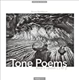 img - for Tone Poems - Book 1: Opuses 1, 2 & 3 book / textbook / text book