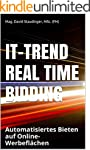 IT-Trend Real Time Bidding: Automatis...