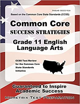 the conversation surrounding the common core state standards initiative Case study guidelines qualitative research: conversation analysis  guidelines  the ccss is an initiative in the united states launched by the  council of  application of common core state standards for english language  learners  the shifting landscape surrounding the common core state  standards and the.