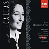 Rigoletto Comp