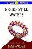 Beside Still Waters: (Psalm 23 Mysteries) (Volume 4)