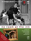 img - for No Room at the Inn (The Hungry Planet Bible Project) book / textbook / text book