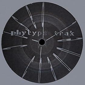 Phylyps Trak