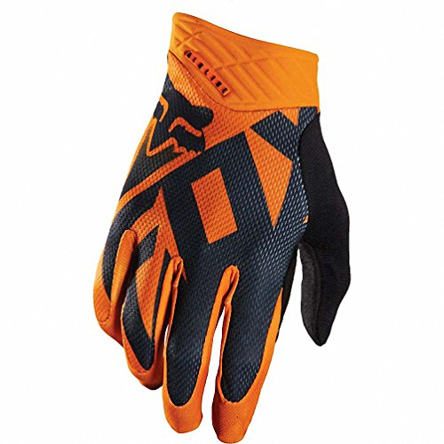 2016-fox-racing-shiv-airline-mans-cycling-gloves-orange