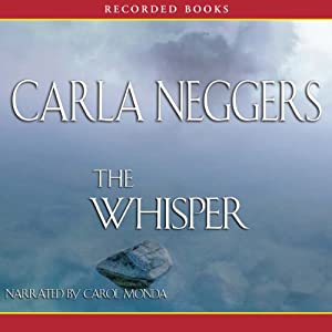 The Whisper | [Carla Neggers]