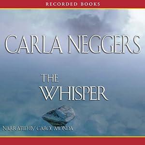 The Whisper Audiobook