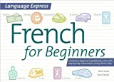 img - for Language Express: French for Beginners book / textbook / text book