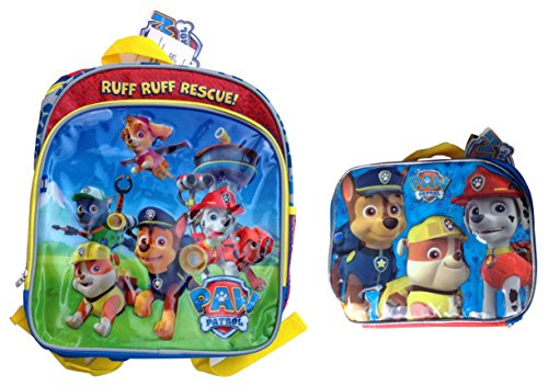 new-paw-patrol-backpack-lunch-box-back-to-school-set-by-accessory-innovations