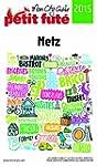 Metz 2015 Petit Fut� (avec photos et...