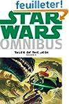 Star Wars Omnibus: Tales of the Jedi...