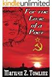For The Love of a Poet (English Edition)