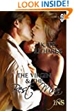 The Virgin and the Best Man (1Night Stand Book 142)