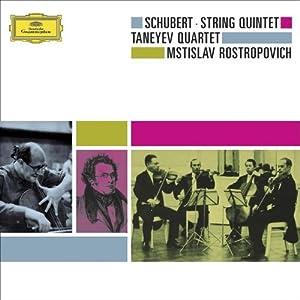 Schubert - Quatuors et quintette à cordes - Page 3 51dwS9DEW0L._SL500_AA300_