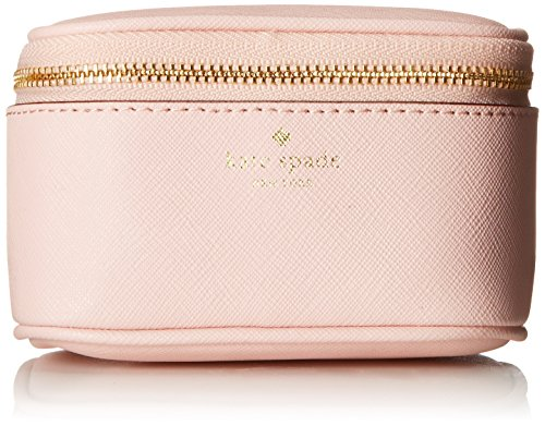Kate Spade New York Hillgate Place Grayden Coin Purse,Rosy Dawn,One Size