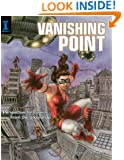 Vanishing Point: Perspective for Comics from the Ground Up