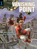 Vanishing Point: Perspective for Comics from the Ground Up thumbnail