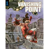 Vanishing Point: Perspective for Comics from the Ground Up ~ Jason Cheeseman-Meyer