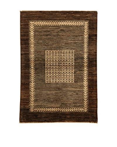 Design Community by Loomier Tappeto Bamiyan 122 x 086 cm