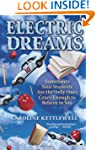 Electric Dreams: Sometimes Your Stude...