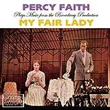 My Fair Lady Percy Faith